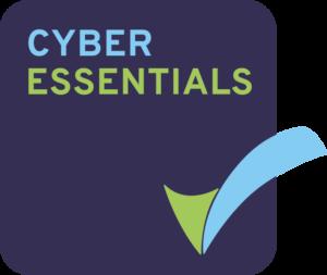 Cyber Essentials Badge